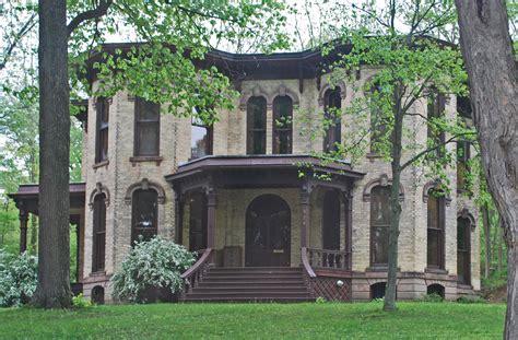 harmonious italianate style architecture file williamhvanderheydenhouseioniami jpg wikimedia commons