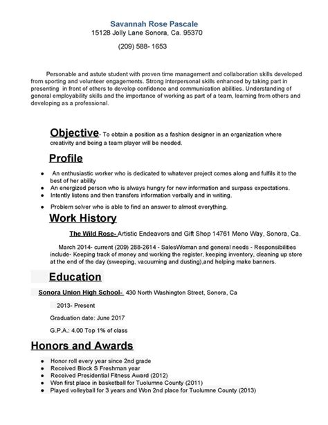 Create A Website For My Resume by My Resume
