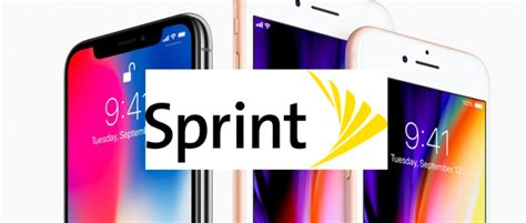 iphone insurance sprint sprint iphone deals wirefly