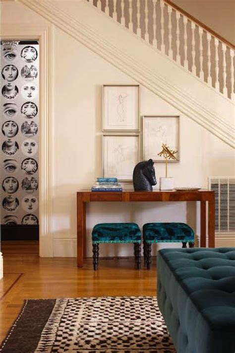 console living room living room console table ideas tips artisan crafted