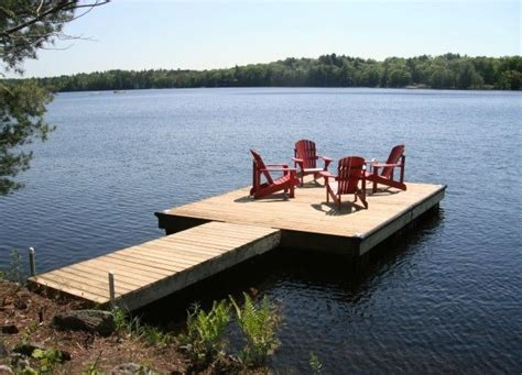 Boat Covers Haliburton by 152 Best Floating Docks Pontoon Boats Images On