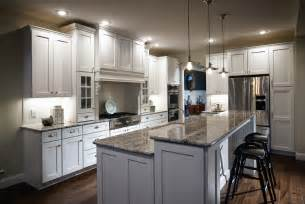 Small Kitchen Remodel With Island Small Kitchen Islands With Seating Free Small Kitchen Island With Seating And Storage Design