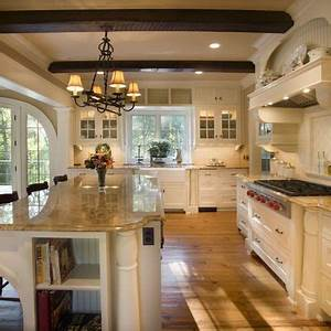 16 best style my windows kitchen images on pinterest With kitchen colors with white cabinets with how do i get an uber sticker