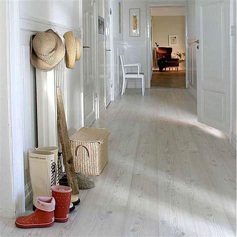 pergo flooring durability 25 best ideas about white laminate flooring on pinterest