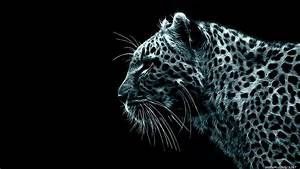 Cool, Black, Wallpapers, Full, Screen, 60, Images