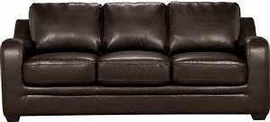 Brick sofa hazel chenille full size sofa bed quartz the for Sectional sofas the brick