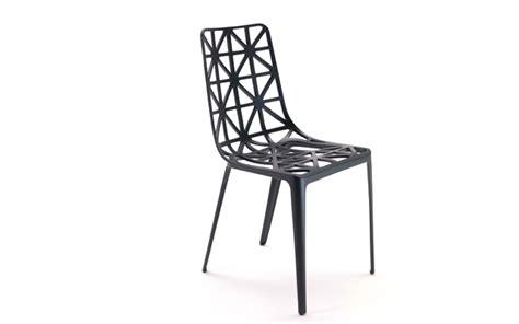 chaise eiffel canap 233 s fauteuil