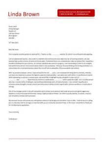 cv cover letter for teachers teaching cv template description teachers at school cv exle resume