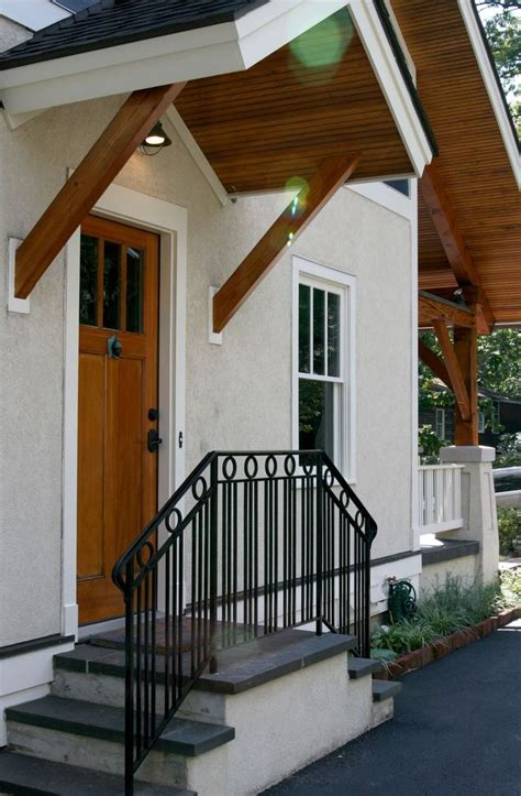 small side porch ideas this is the kind of front door entry we need as our steps come out sideways because of the way
