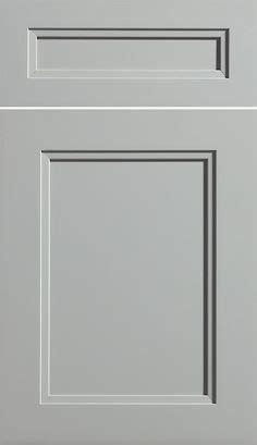 white shaker kitchen cabinet doors white shiplap kitchen search great ideas diy 1863