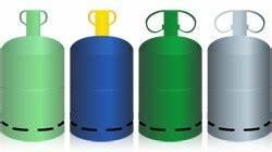 Bouteille De Gaz Propane 13 Kg : totalgaz 13kg butane ou propane ~ Melissatoandfro.com Idées de Décoration