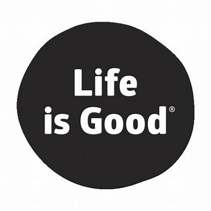 Magnet Lg Brands Brand Lifeisgood Opinion Everyone