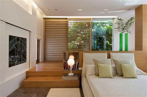 Home Interior Design Ideas Hyderabad by Contemporary Home Design In Hyderabad Idesignarch