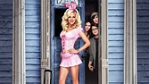 The House Bunny (2008) - Watch on fuboTV or Streaming ...