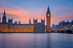 Traditions et culture à Londres Voyage scolaire Royaume-Uni