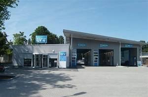 Tüv Wiesbaden öffnungszeiten : t v service center wiesbaden wiesbaden stielstra e 1 ffnungszeiten angebote ~ Yasmunasinghe.com Haus und Dekorationen