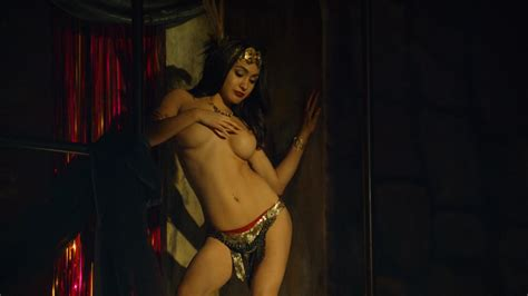 Nude Video Celebs Actress Eiza Gonzalez