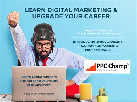 Professional Digital Marketing Course by Professional Digital Marketing