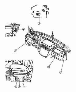 28 2010 Jeep Patriot Fuse Box Diagram