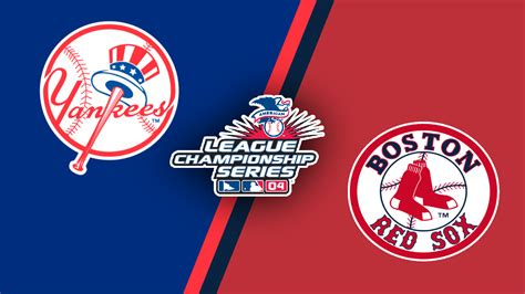 New York Yankees vs. Boston Red Sox | Watch ESPN