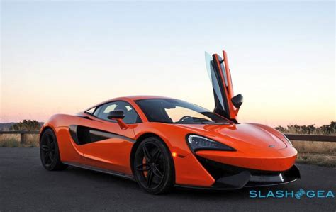 Top Gear Budget Supercar by The Top 6 Supercars For 200k Gearopen