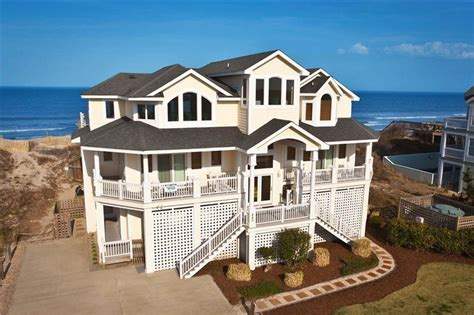 heat l rental macdaddy 673 l corolla nc outer banks vacation rental