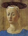 Bianca Maria Visconti, Duchess of Milan – kleio.org