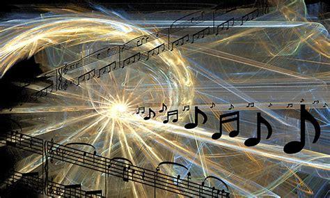 Kāda mūzika patīk Dievam? | Vēstis Adventistiem