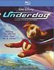Underdog [Blu-ray] [2007] - Best Buy