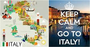 Italy Blog Tips Advices This Is Italy