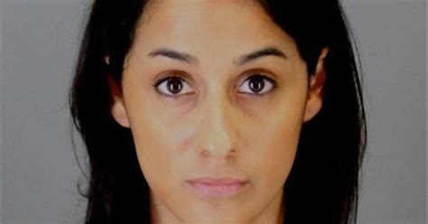Teacher Gets Prison Time For Sexual Assaults Year
