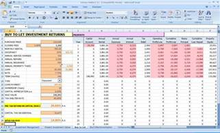 Excel Templates For Expenses Income And Expenditure Template For Small Business 1 Excel Spreadsheet Template For Expenses