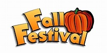 Best Fall Festival Clipart #14629 - Clipartion.com