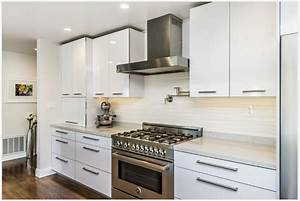 aliexpresscom buy 2015 modern kitchen furnitures high With kitchen colors with white cabinets with made in china sticker