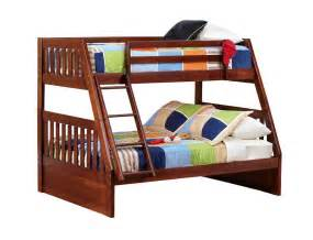 slumberland knollwood collection chocolate twin full