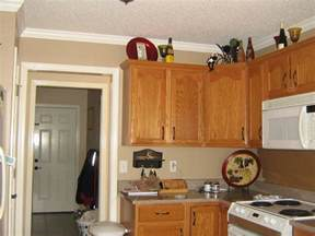 kitchen color idea help choosing paint color for kitchen cabinets colors undertones home interior