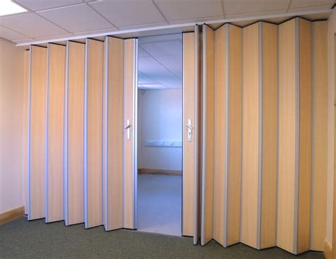 Divider Inspiring Floor To Ceiling Room Dividers Floor To