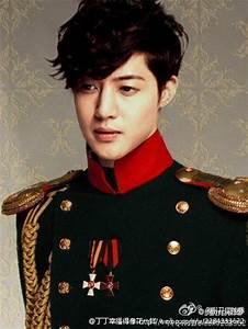 143 best images about Korean Actors so fine on Pinterest ...