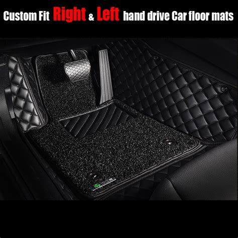 cheap weathertech floor mats canada car floor liners popular car carpet floorbuy cheap car
