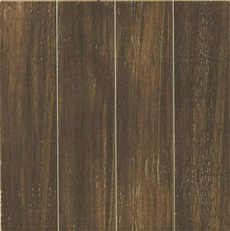 d 233 coration de la maison carrelage exterieur imitation bois prix