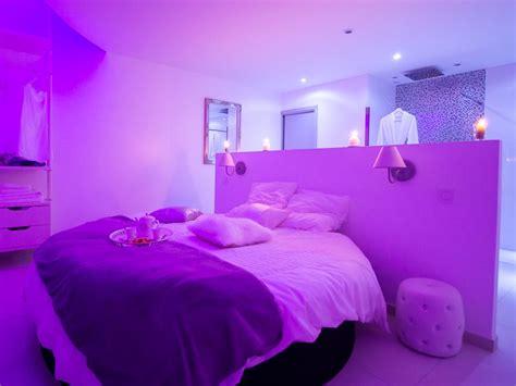 chambres d hotes dans les landes bordeaux en amoureux idée de séjour romantique