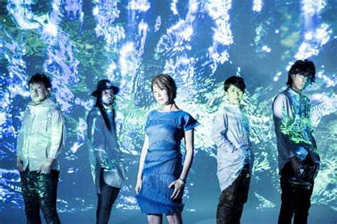 Anime Summer 2018 Op Ed Collection Tv Size Crunchyroll La La Larks Performs Quot Kusen Madoushi