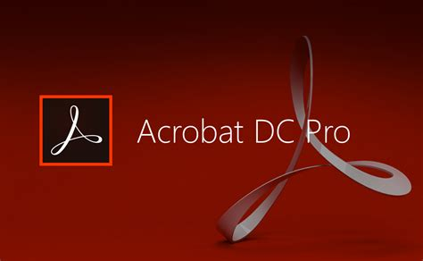 Adobe Acrobat Pro Dc Reviews, Coupon, Deals (discount Up