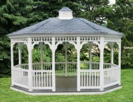 gazebos west chester pa 19381 inexpensive discounted