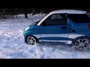 Voiture Sans Permis Ligier Js50 : ligier js50 dci course sur neige voiture sans permis atm automobiles montpellier dci youtube ~ Medecine-chirurgie-esthetiques.com Avis de Voitures