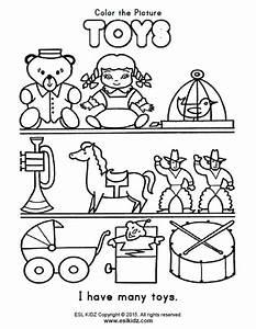Lasko Oscillating Fan Motor Wiring Diagram : simple english sentences for kids auto electrical wiring ~ A.2002-acura-tl-radio.info Haus und Dekorationen