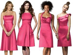 where to find bridesmaid dresses where can i find the best bridesmaid dresses in syracuse
