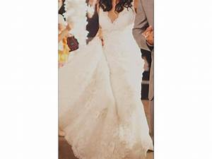 watters wedding dress price high cut wedding dresses With watters wedding dress prices