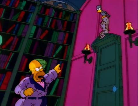 Top 10 Simpsons Guest Appearances Toptenznet