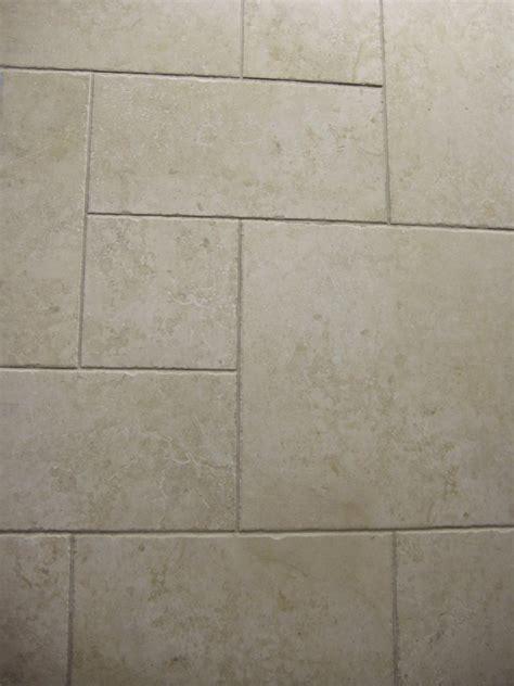 modular kitchen tiles modular kitchen floor tiles morespoons e87391a18d65 4256